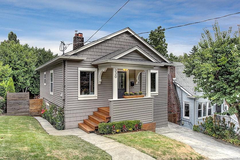 Real Estate for Sale, ListingId: 34774754, Seattle,WA98105