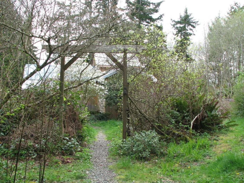 Real Estate for Sale, ListingId: 32759419, Pt Ludlow,WA98365