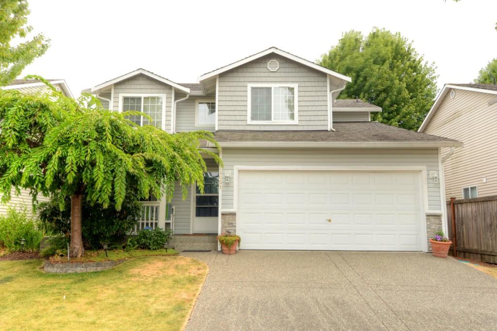 Real Estate for Sale, ListingId: 34421916, Everett,WA98208