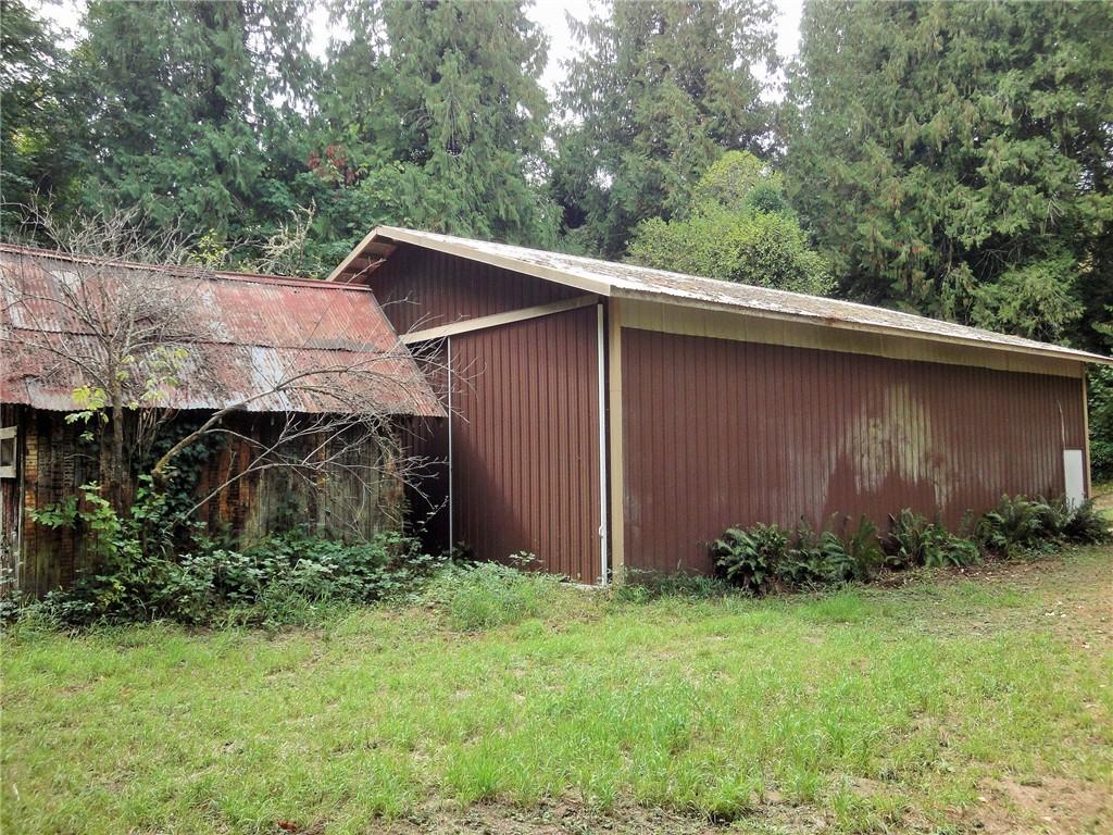 Real Estate for Sale, ListingId: 35460951, Renton,WA98058