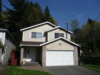 Rental Homes for Rent, ListingId:27047506, location: 9251 Matthews Ave NE Seattle 98115