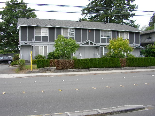 Rental Homes for Rent, ListingId:35461073, location: 5125 176th St SW #2 Lynnwood 98037