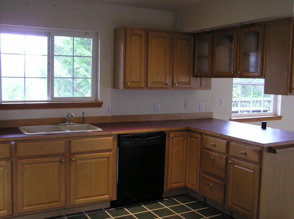Real Estate for Sale, ListingId: 27274199, Union,WA98592