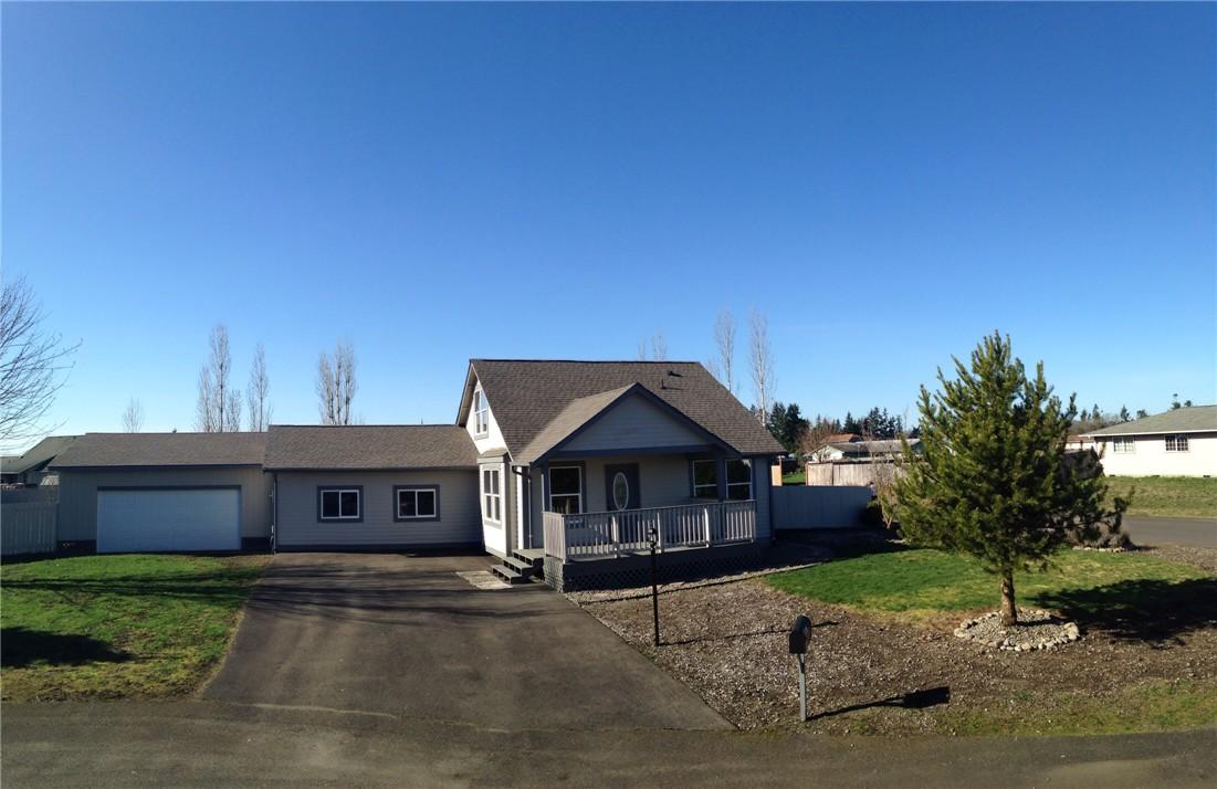 Real Estate for Sale, ListingId: 31167007, Rochester,WA98579