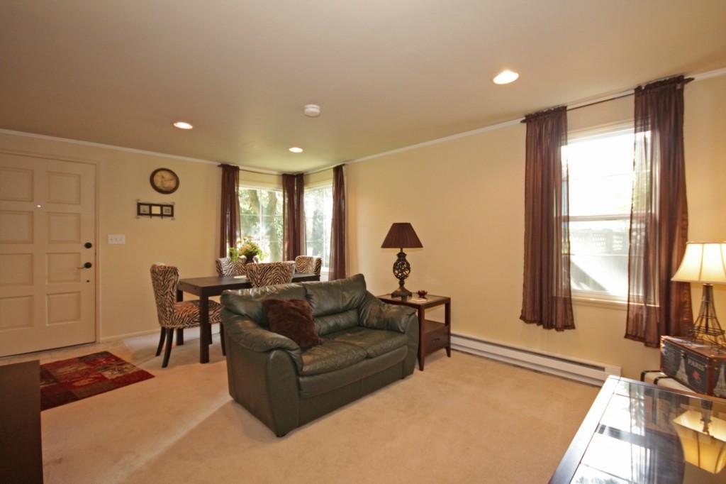 Real Estate for Sale, ListingId: 32882220, Seatac,WA98188