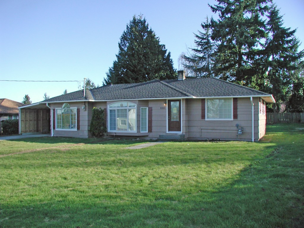 Real Estate for Sale, ListingId: 32373604, Seatac,WA98188