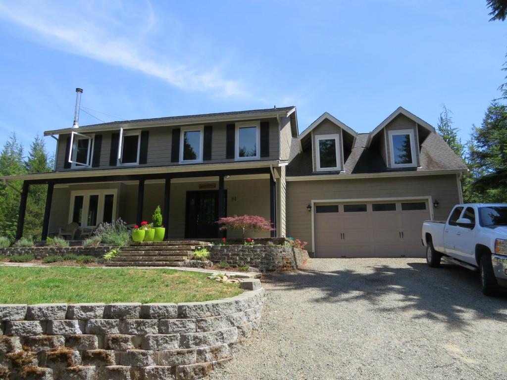 Real Estate for Sale, ListingId: 34441640, Union,WA98592