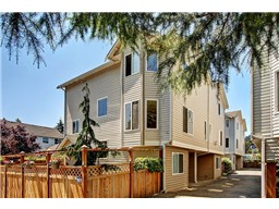 Real Estate for Sale, ListingId: 32759445, Seattle,WA98125