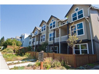 Rental Homes for Rent, ListingId:30781448, location: 4428 44th Ave SW #A Seattle 98116