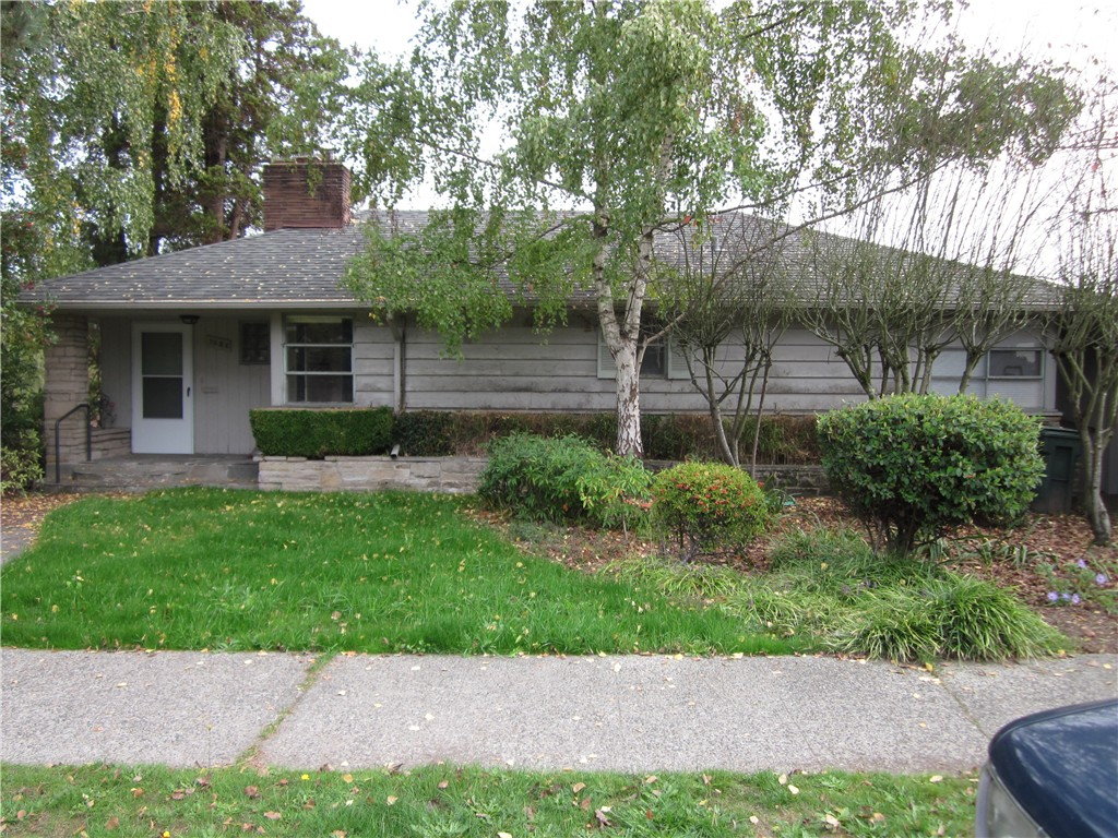 Rental Homes for Rent, ListingId:36217629, location: 7556 34th Ave NE Seattle 98115