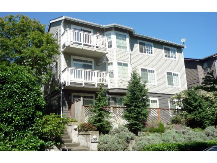 Rental Homes for Rent, ListingId:29096925, location: 1709 18th Ave #303 Seattle 98122