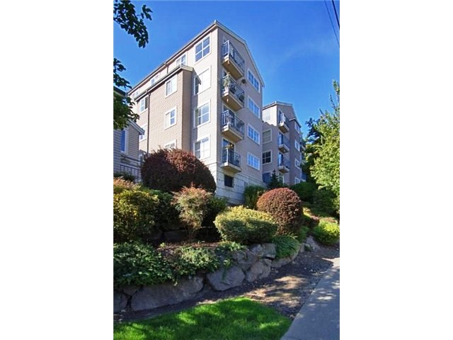 Rental Homes for Rent, ListingId:29096924, location: 3901 Fremont Ave N #A105 Seattle 98103