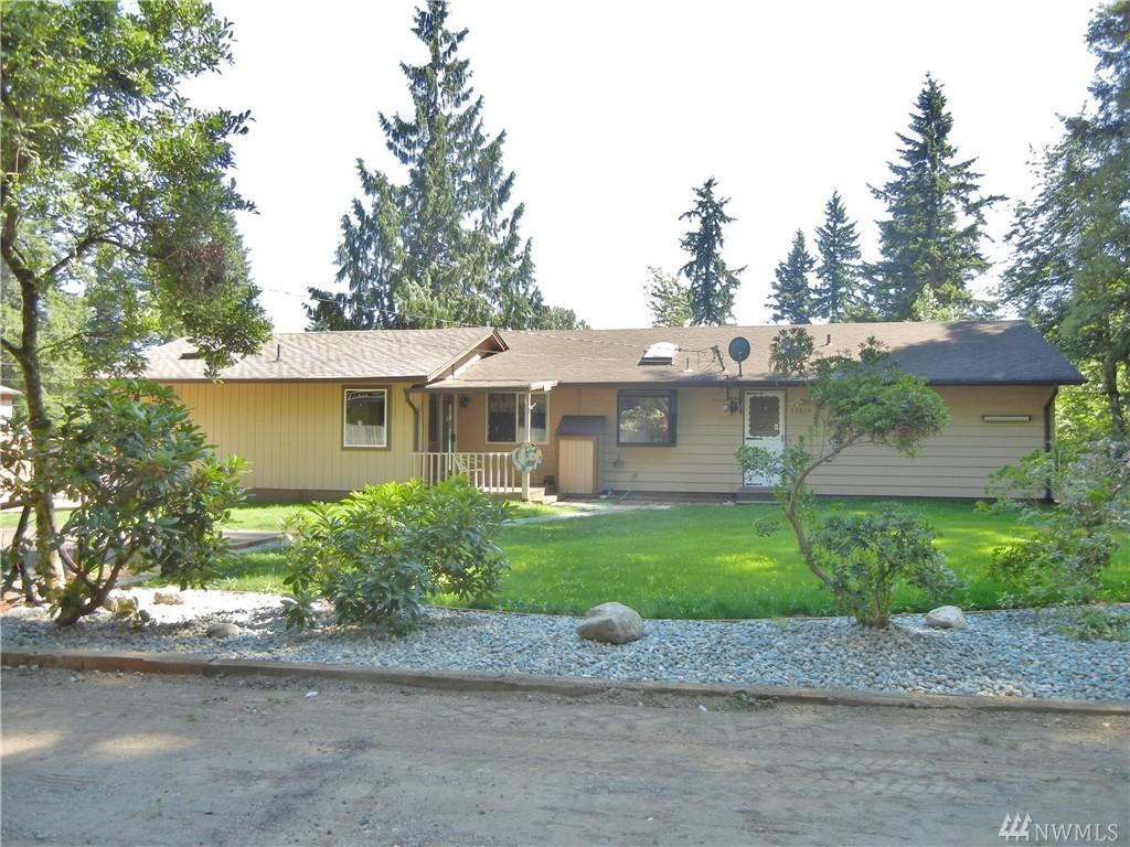 Real Estate for Sale, ListingId: 36217974, Covington,WA98042