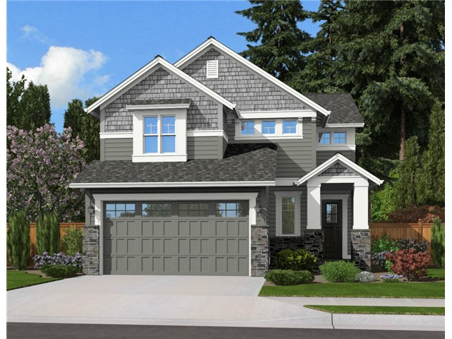 Real Estate for Sale, ListingId: 32759385, Kent,WA98031