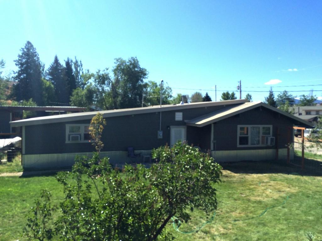 Real Estate for Sale, ListingId: 32380076, Winthrop,WA98862