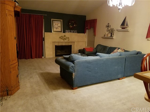 10968 Coralwood Lane, Yucaipa, CA, 92399: Photo 9