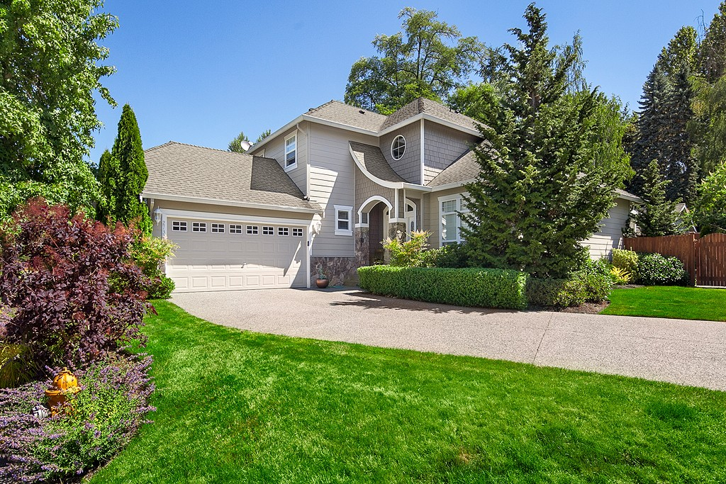Real Estate for Sale, ListingId: 34774762, Duvall,WA98019