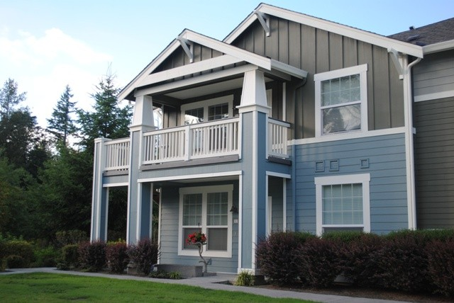 Rental Homes for Rent, ListingId:27030465, location: 10627 221st Lane NE #203 Redmond 98053