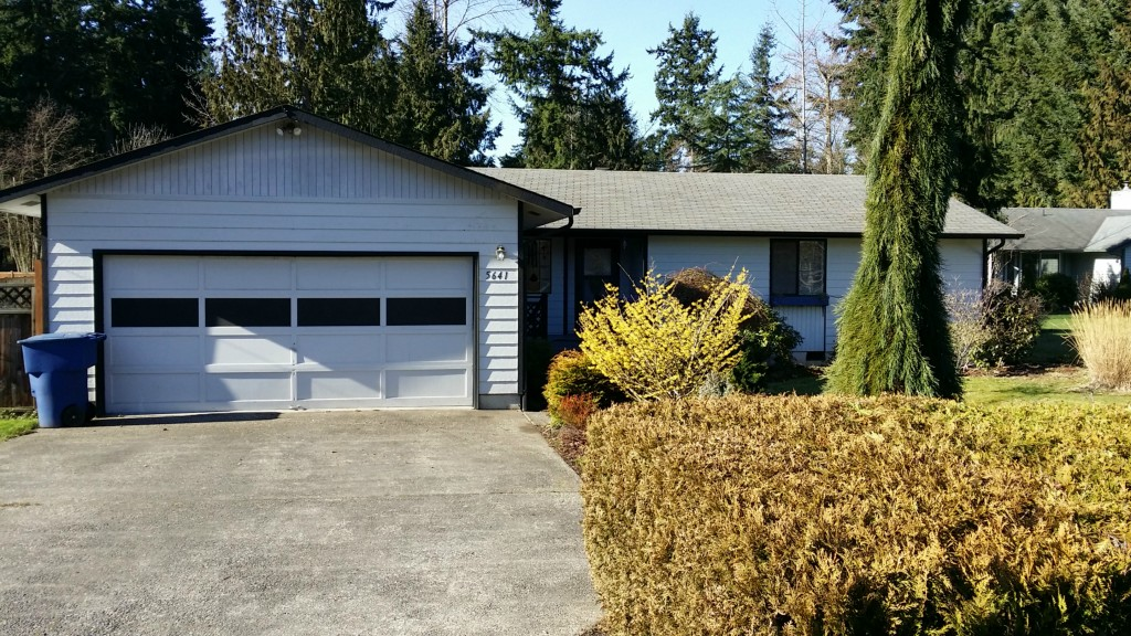 Rental Homes for Rent, ListingId:27030468, location: 5641 195th Ave E Bonney Lake 98391