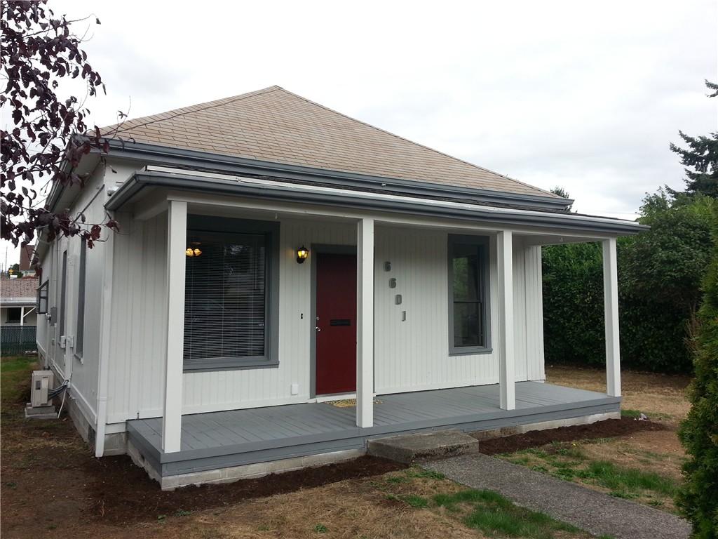 Real Estate for Sale, ListingId: 35460978, Tacoma,WA98409