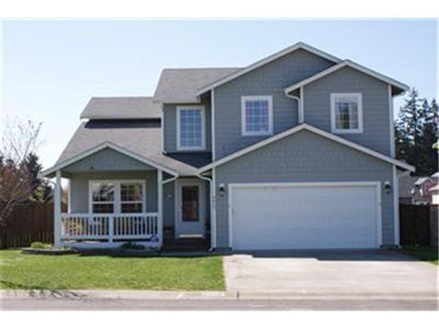 Rental Homes for Rent, ListingId:36218042, location: 9017 Lealan Ct SE Yelm 98597