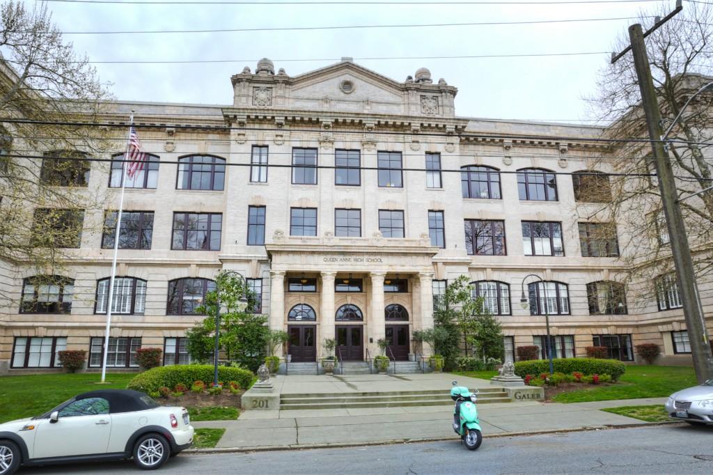 Real Estate for Sale, ListingId: 32759353, Seattle,WA98109