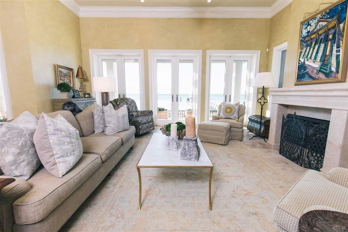 746 Peakes Point Dr, Gulf Breeze, FL, 32561: Photo 9