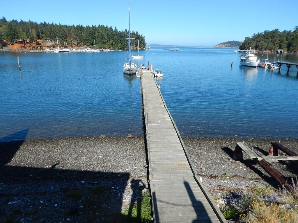 Real Estate for Sale, ListingId: 35104296, Friday Harbor, WA  98250