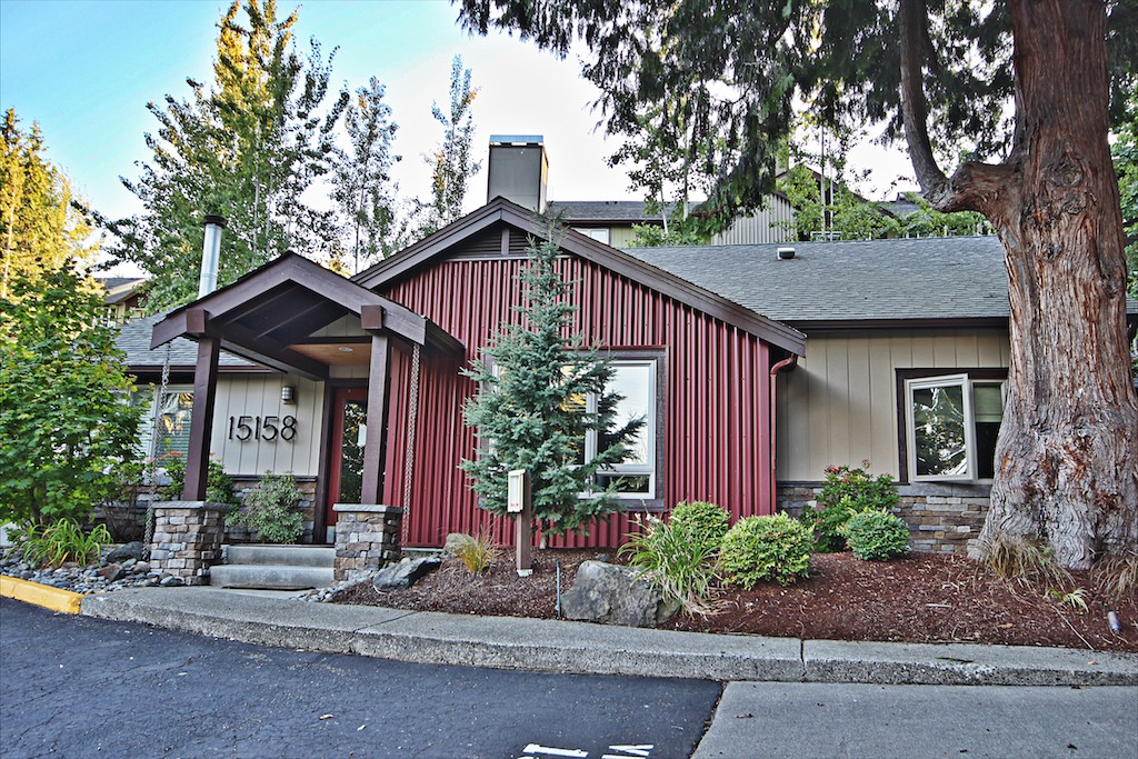 Rental Homes for Rent, ListingId:34421449, location: 15152 NE 82nd St #103 Redmond 98052