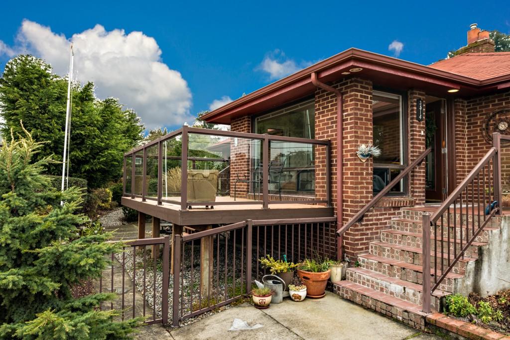 Real Estate for Sale, ListingId: 31173249, Burien,WA98166