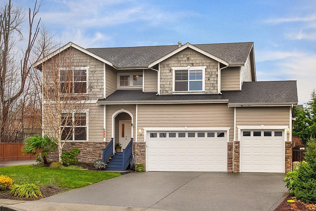 Real Estate for Sale, ListingId: 31167021, Renton,WA98059