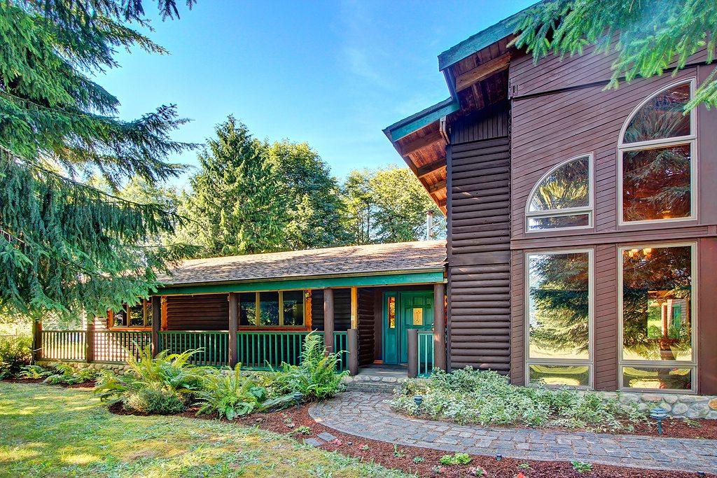 Real Estate for Sale, ListingId: 28848557, Stanwood,WA98292