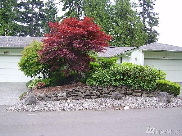 Rental Homes for Rent, ListingId:36687917, location: 137 Hilltop Dr #D Sequim 98382