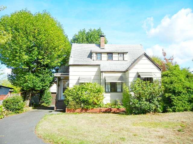 Real Estate for Sale, ListingId: 35815927, Tacoma,WA98408