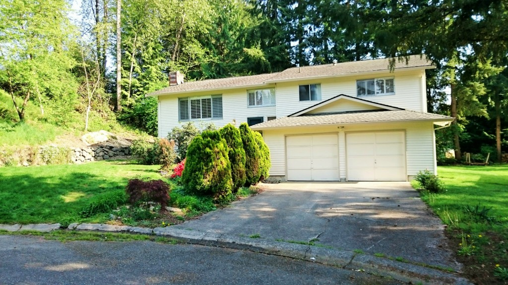 Rental Homes for Rent, ListingId:33087326, location: 15917 SE 178th St Renton 98058
