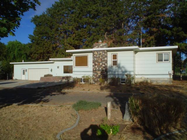 Real Estate for Sale, ListingId: 30377045, Soap Lake,WA98851