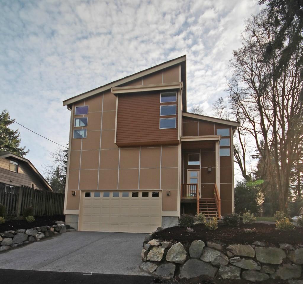 Real Estate for Sale, ListingId: 31173263, Seattle,WA98146
