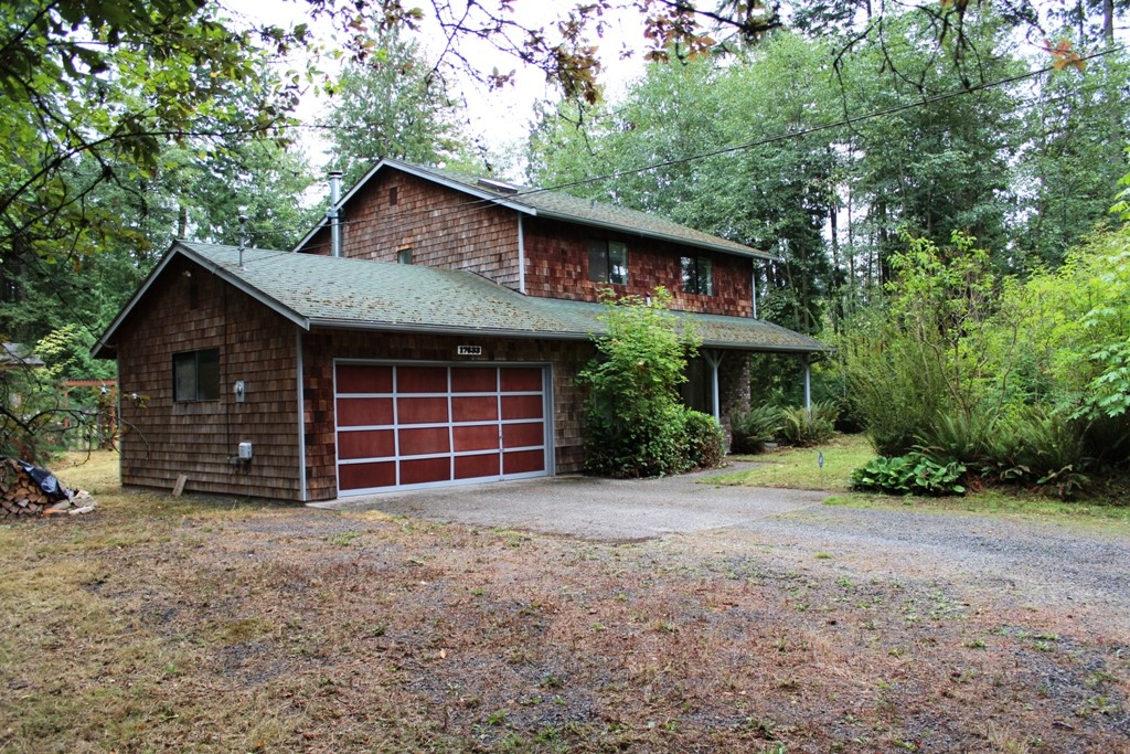 Real Estate for Sale, ListingId:30035093, location: 17633 Broadway Avenue Snohomish 98296