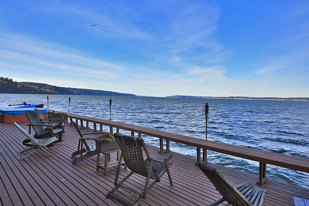 Real Estate for Sale, ListingId: 32567627, Langley,WA98260