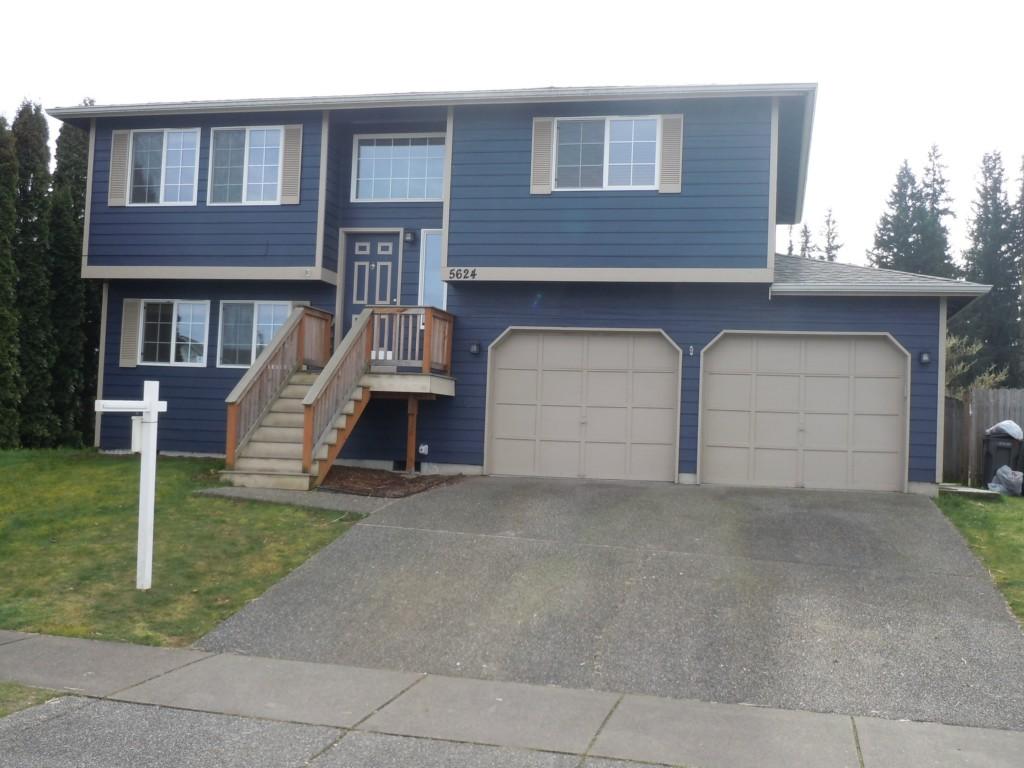 Real Estate for Sale, ListingId:31918081, location: 5624 138th Place NE Marysville 98271