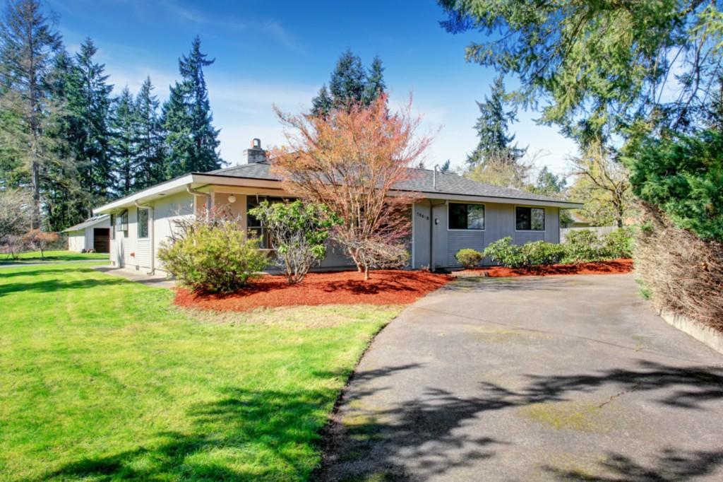 Real Estate for Sale, ListingId: 32571853, Tacoma,WA98445