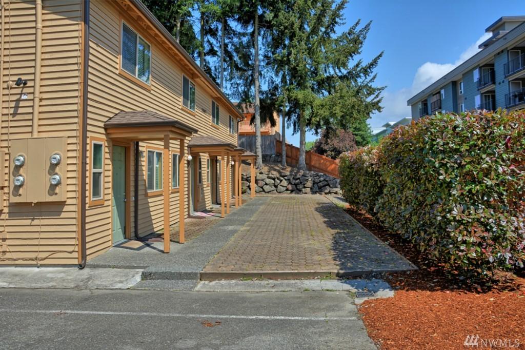 Real Estate for Sale, ListingId: 37118720, Shoreline,WA98133