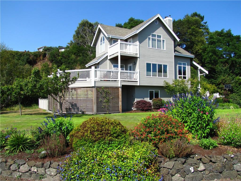 Real Estate for Sale, ListingId: 35213798, Pt Townsend,WA98368