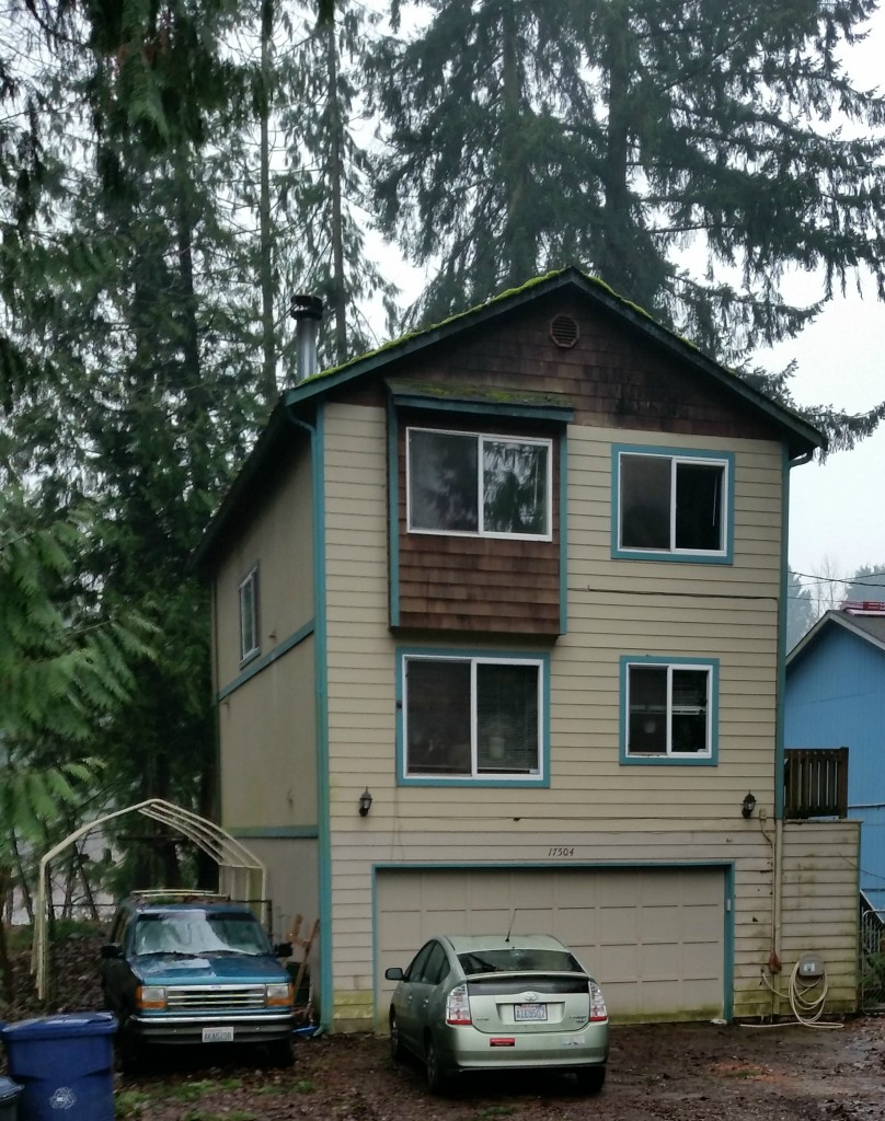 Featured Property in ARLINGTON, WA, 98223