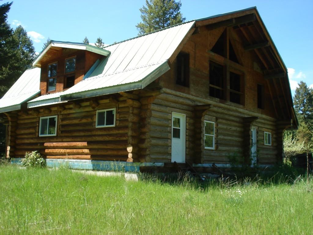 Real Estate for Sale, ListingId: 28538604, Danville,WA99121