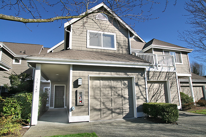 Rental Homes for Rent, ListingId:29412348, location: 3712 101st Wy NE #505 Kirkland 98033