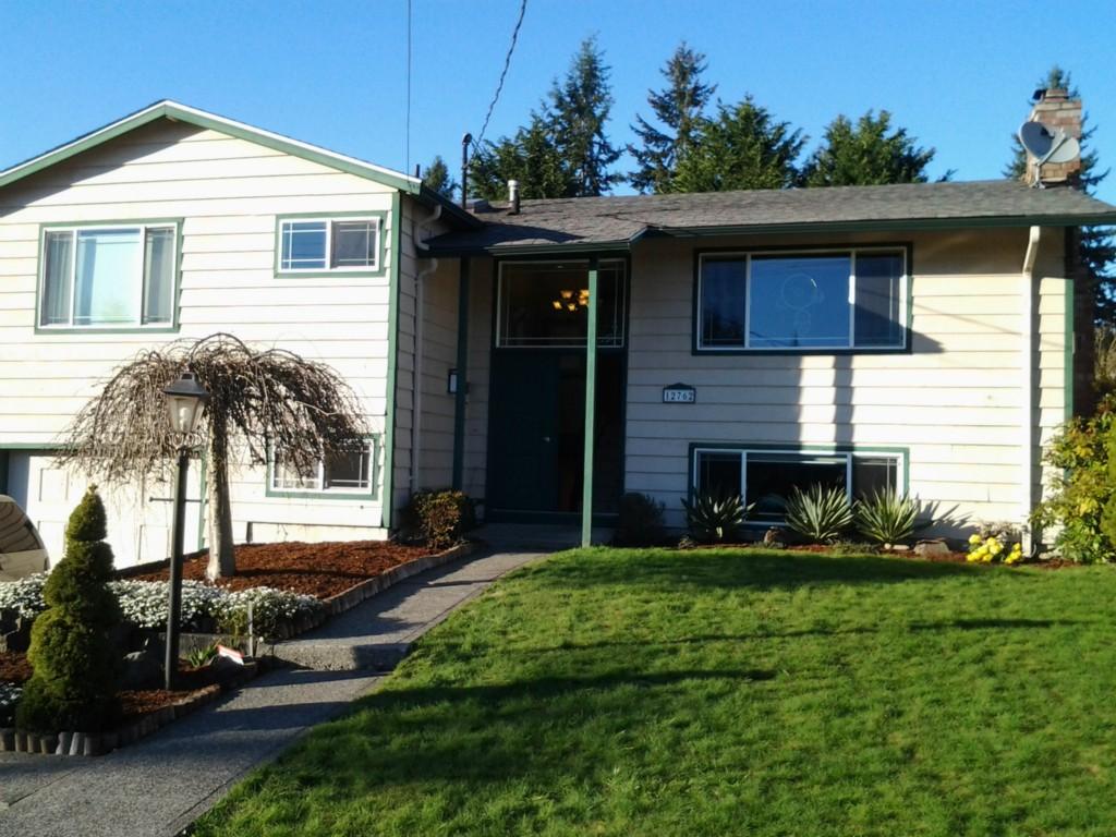 Real Estate for Sale, ListingId: 31918075, Renton,WA98058