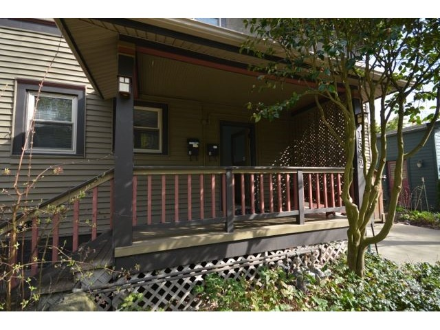 Rental Homes for Rent, ListingId:30396936, location: 1524 17th Ave E #A Seattle 98112