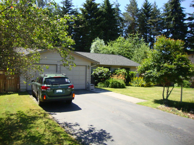 Rental Homes for Rent, ListingId:34042709, location: 1028 111st Place SE Bellevue 98004