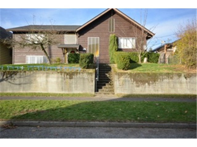 Rental Homes for Rent, ListingId:29727591, location: 840 NE 79th St Seattle 98115